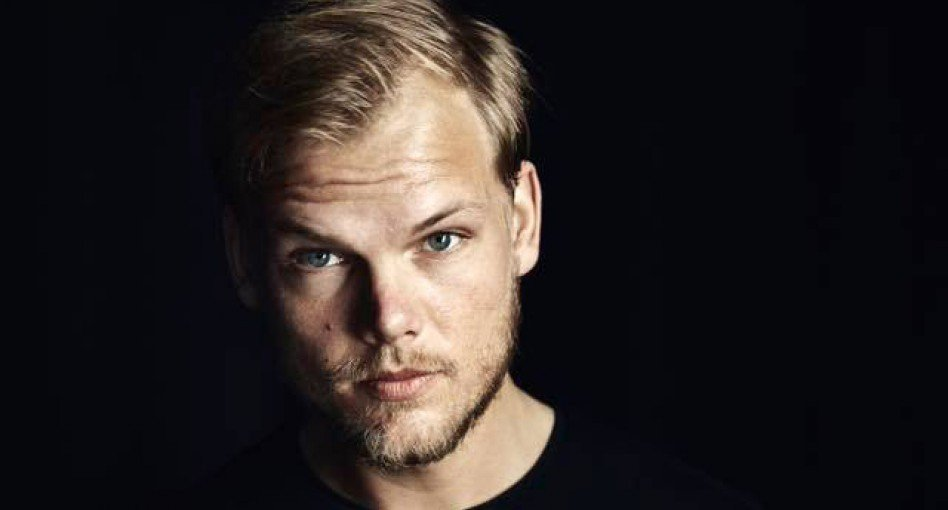 An official Avicii biography will be released in 2020 http://dlvr.it/R3QkGy
