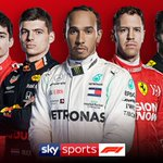 Azerbaijan GP: What you need to know  What teams and drivers are saying, what's in #SkyF1's coverage this weekend, quickfire stats plus vote for your race winner.  Read our Baku preview here: https://t.co/R6xVlt8N9N