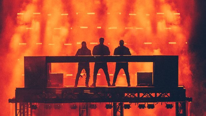 With just 8 days to go until SHM takes the stage in Stockholm, theyre still far from done in announcing tour dates as they reveal that theyre headed back to Ibiza this summer ⚫️⚫️⚫️ dncgastrnt.co/smbz