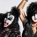Image for the Tweet beginning: KISS's PAUL STANLEY Opens Up