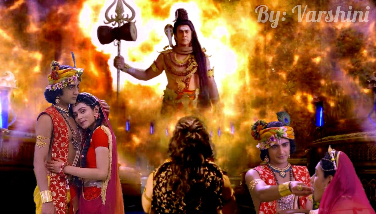 Radha Krishna Star Bharat Hd Images Download ✓ The