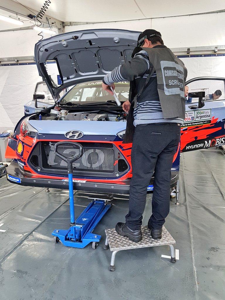 WRC: 39º XION Rallye Argentina [25-28 Abril] D47dlWRXsAARdHY