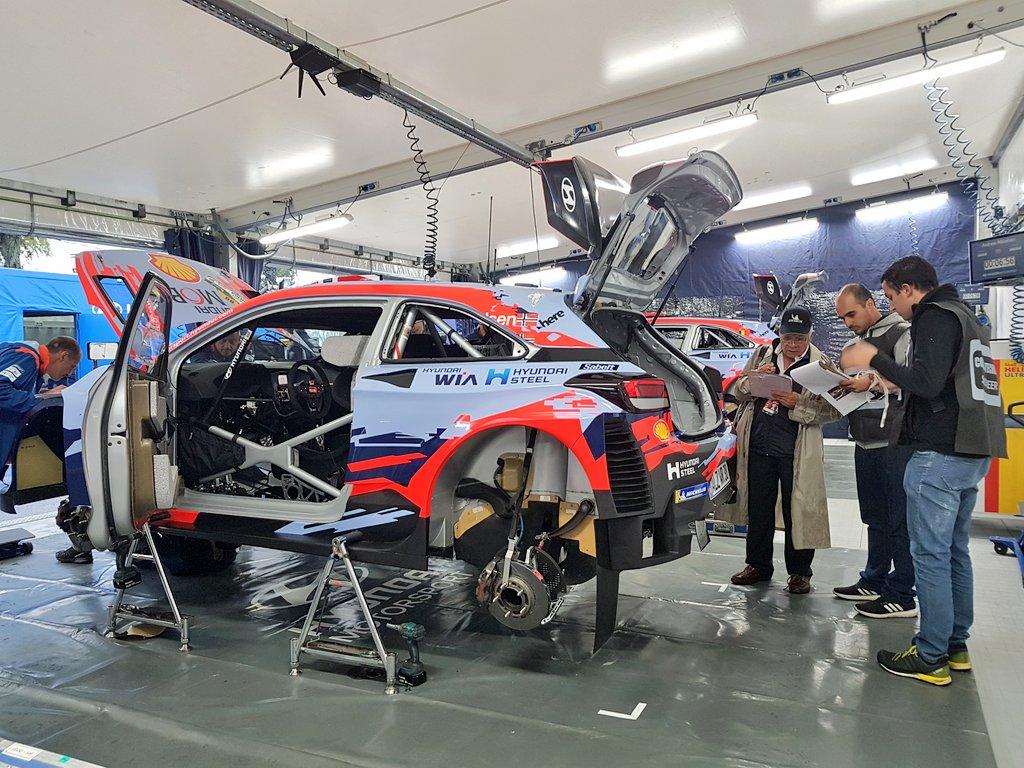 WRC: 39º XION Rallye Argentina [25-28 Abril] D47dm1RW4AExZA8