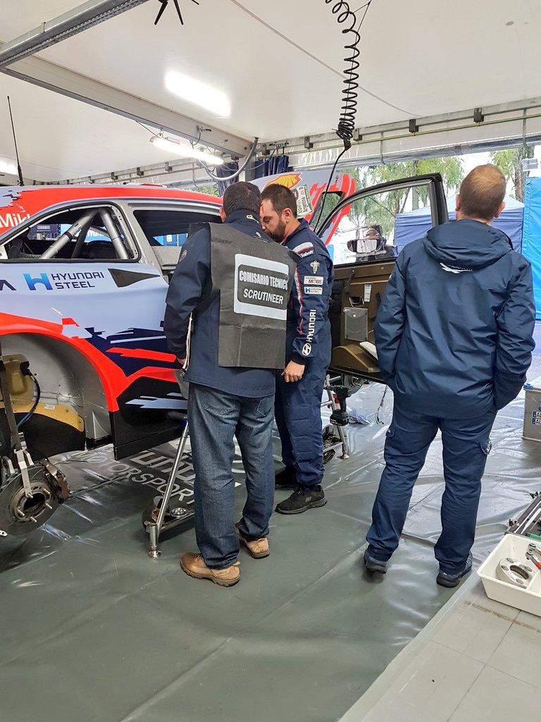 WRC: 39º XION Rallye Argentina [25-28 Abril] D47dnV1X4AAF3lV
