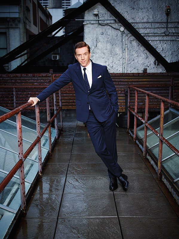 ICYMI: Damian Lewis talks to #Playboy about Billions, wealth, mixed morals and playing Steve McQueen for Tarantino: https://www.damian-lewis.com/?p=31536  #DamianLewis #OnceUponATimeinHollywood #Billions #BobbyAxelrod #SteveMcQueen
