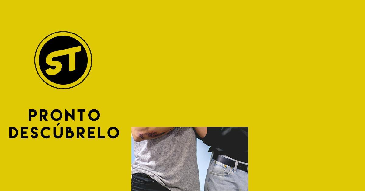 ?????  6 Visita nuestro canal de #Youtube: http://bit.ly/2ZclTjz o escúchanos en #Spotify: https://spoti.fi/2KIoSge  #Emprendimiento #Negocios #Late #Teaser