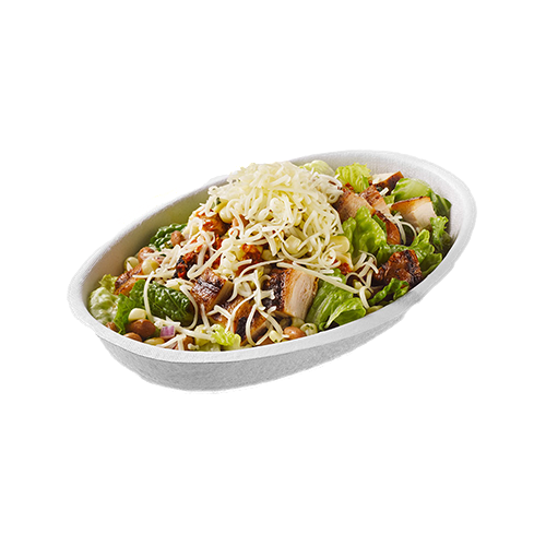 Lunch Delivered! Get your favorite Chipotle items delivered to your door! #fooddelivery #lunchdelivered #tuscaloosa