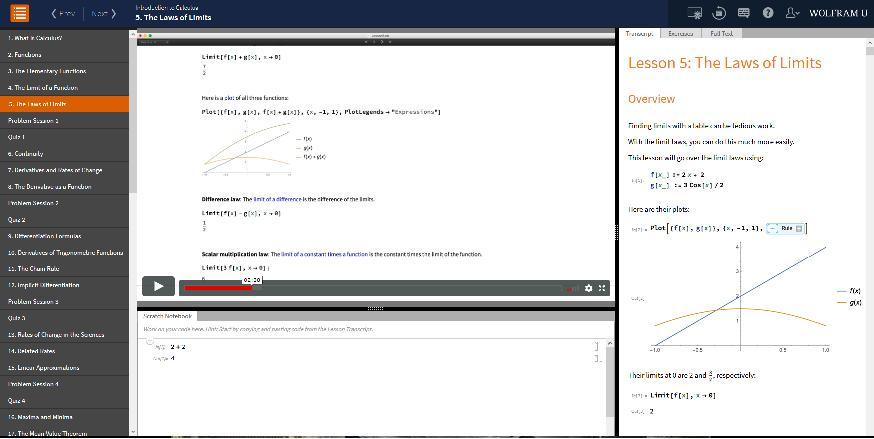 download a quantitative tour of the social sciences