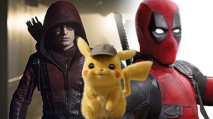 #Arrow's #ColtonHaynes wants to play #PokemonGO with #RyanReynolds to help promote #DetectivePikachu , &amp; it just might happen! -  https:// comicbook.com/gaming/2019/04 /24/arrows-colton-haynes-pokemon-go-ryan-reynolds-detective-pikachu/ &nbsp; … <br>http://pic.twitter.com/9FeUgo3z7P