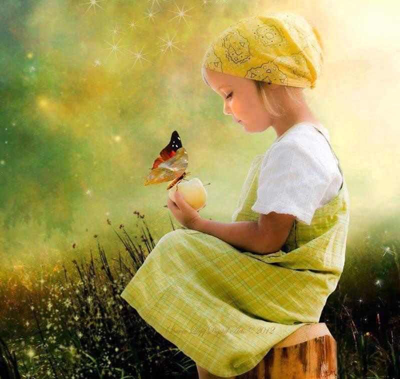 Учиться у жизни картинки лепки ребенком