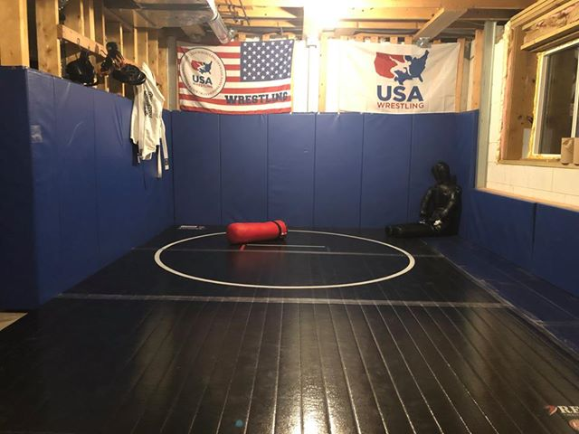 Resilite Sports On Twitter Create Your Own Home Training