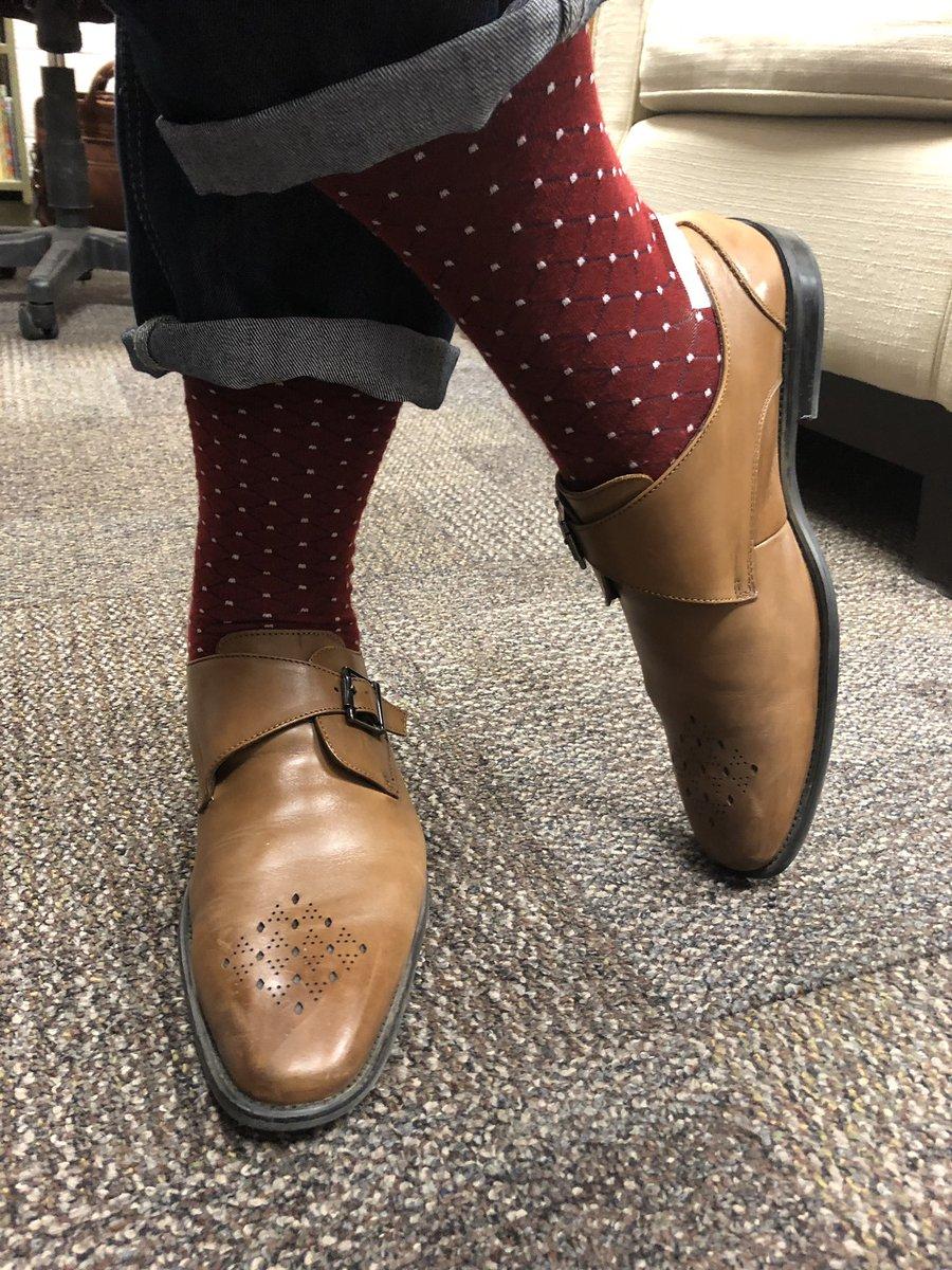 Having a @DeadSoxy #sockgame #humpday<br>http://pic.twitter.com/kbKdFxNlbh