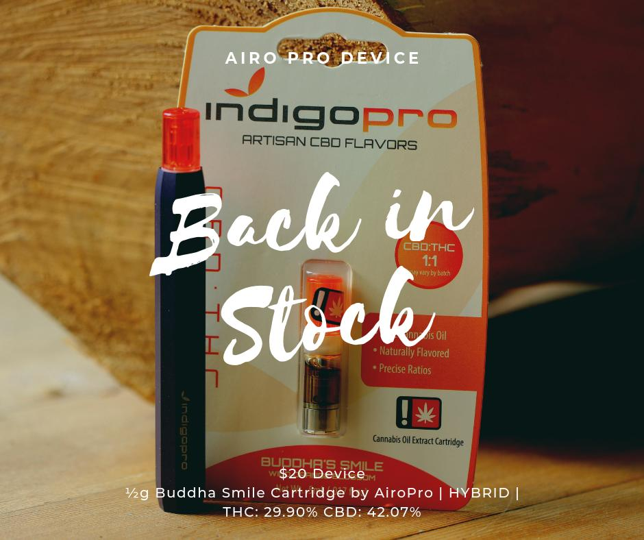 Images and video about #airopro tag on twitter - Twita