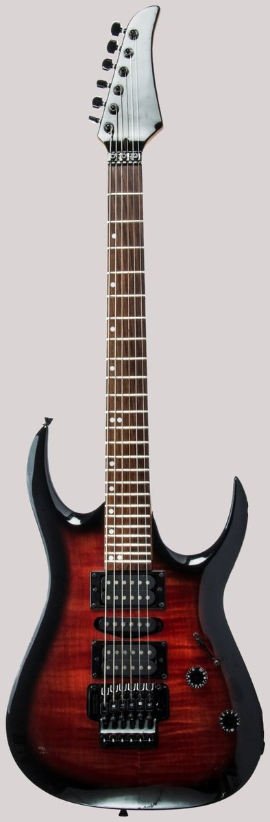 superstrat