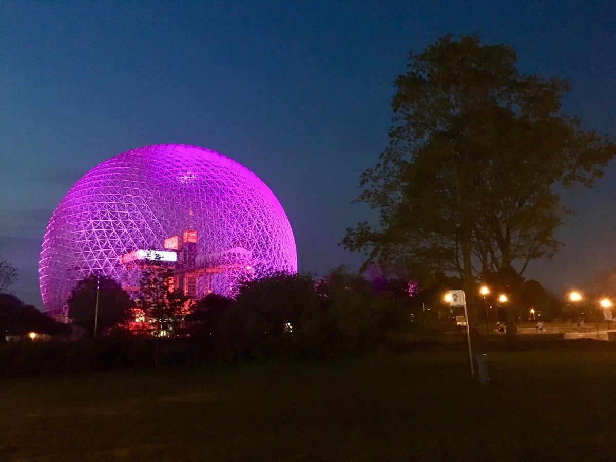 Montréal, Québec et Ottawa créent un comité de travail pour sauver la Biosphère #polmtl https://www.canada.ca/fr/environnement-changement-climatique/nouvelles/2019/04/le-gouvernement-du-canada-et-le-gouvernement-du-quebec-avec-lappui-de-la-ville-de-montreal-creent-un-comite-de-travail-visant-a-developper-une-visi.html…