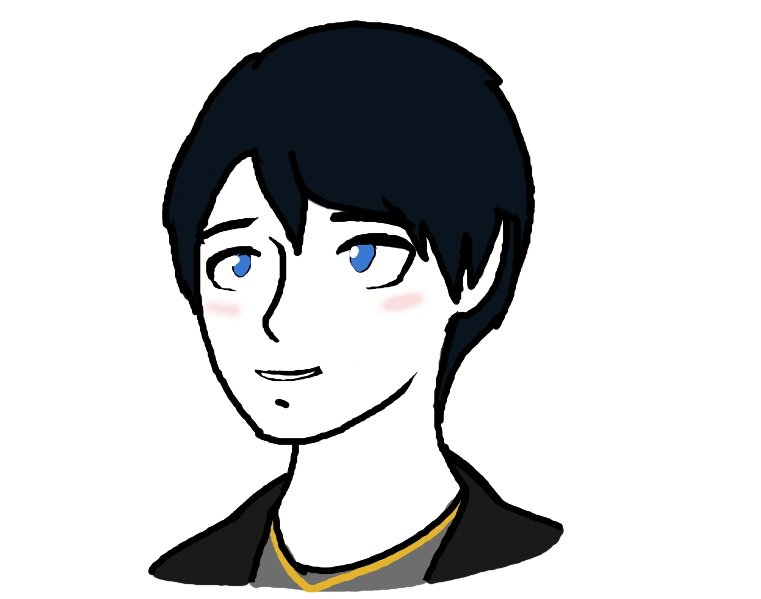 Lady Ann, I grew a body! Spare coochie Lady Ann? Please let me DM you Lady Ann #Persona5TheRoyal #Morgana <br>http://pic.twitter.com/2QQAWVWFNf