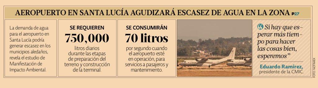 Javier Lozano A's photo on #SantaLucía