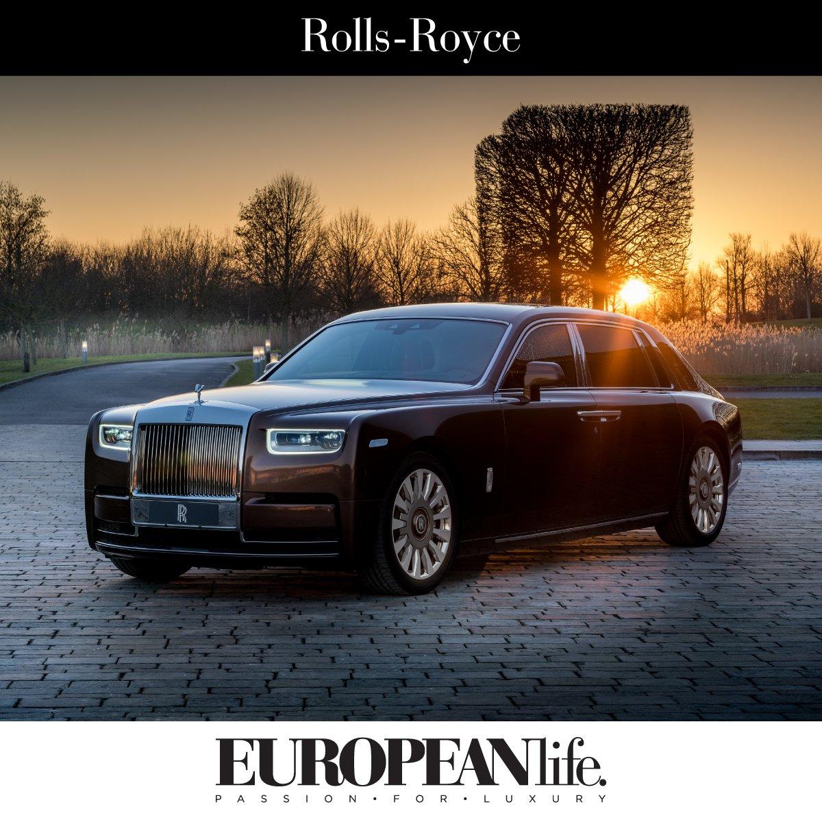 rolls royce car - HD1080×1080