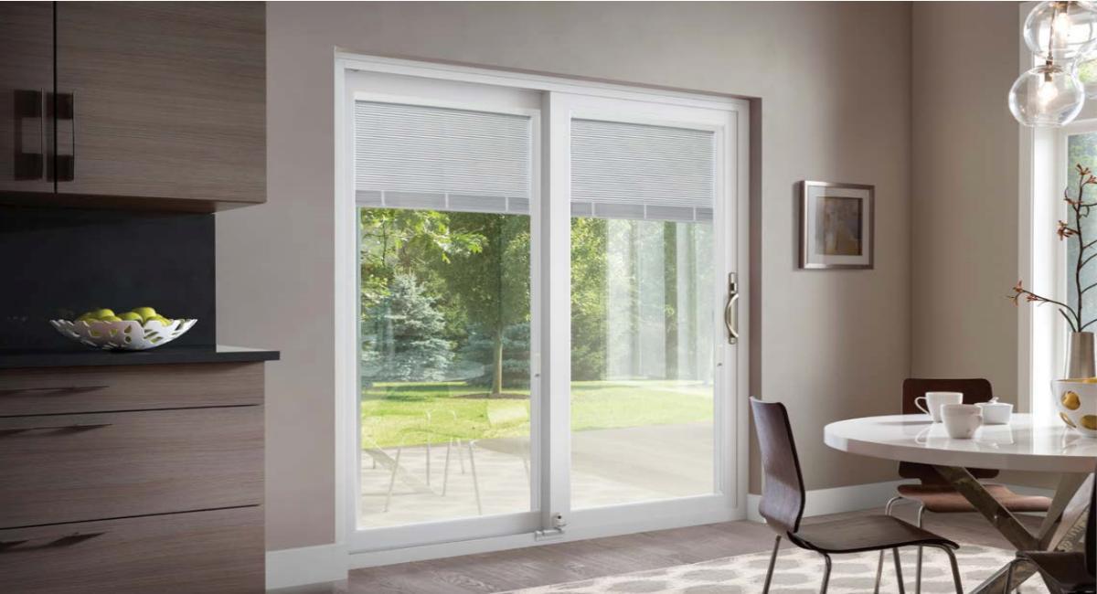 Simonton Sliding Doors >> Simonton Windows On Twitter Say Hello To The New Inovo