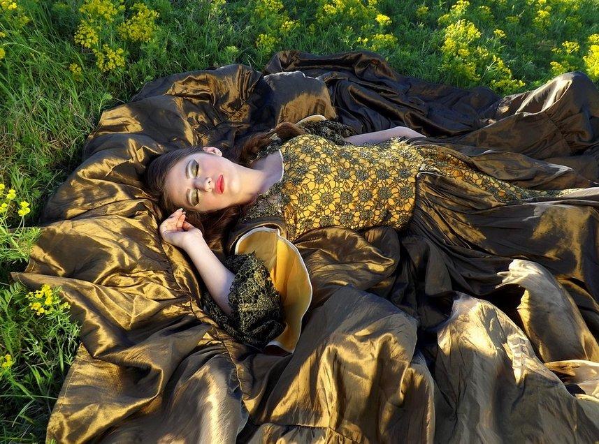 http://philippe-parrot-auteur.com/2019/01/06/p364060119/… Poème contemporain 364 : Le butor et la rêveuse  Quand vient l'heure de la rédemption, dans les bras d'une femme… #poème #poésie #poète #printempsdespoètes #université #francophonie #LettresFrançaises #femme #salut #amour #maisondelapoésie