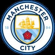 Manchester united maçını Manchester City eğer bugün kazanırsa liverpoolu 1 puanla geçip %80 ihtimalle şampiyon olacak #cityvthfc #ManchesterDerby https://t.co/Eq4YFBnrQR