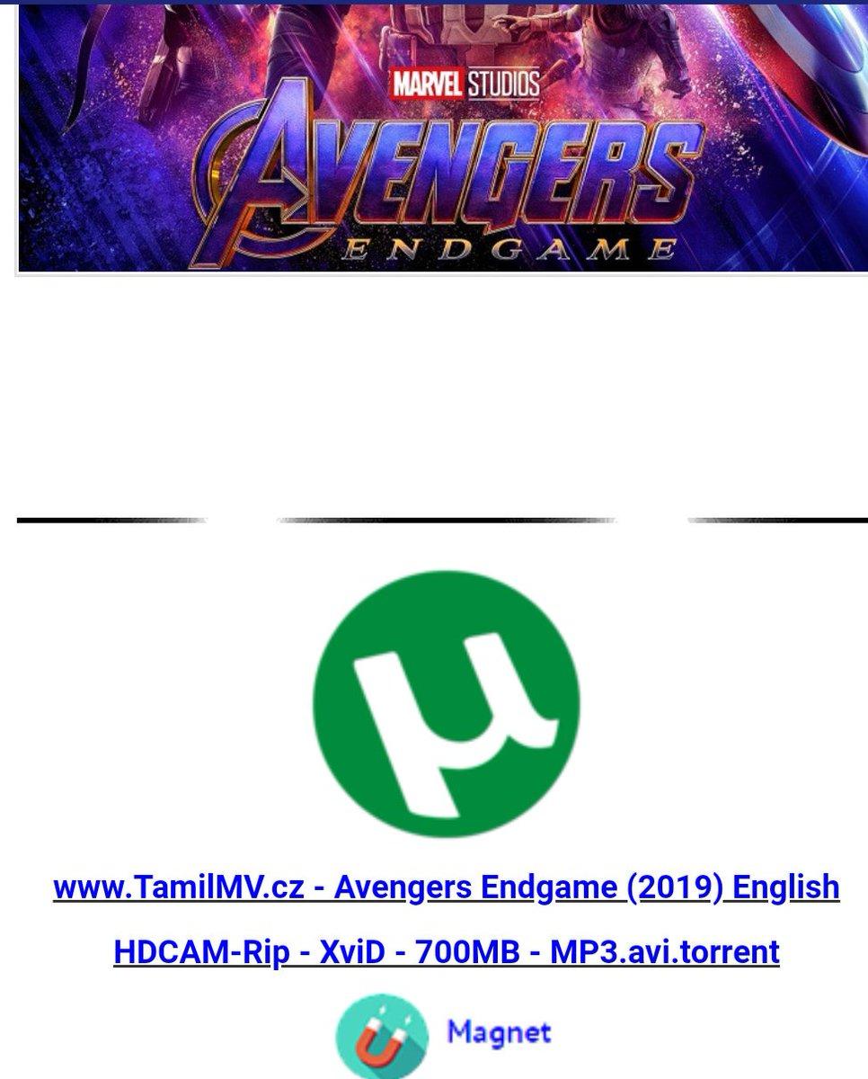 tamilmv.pw tamil