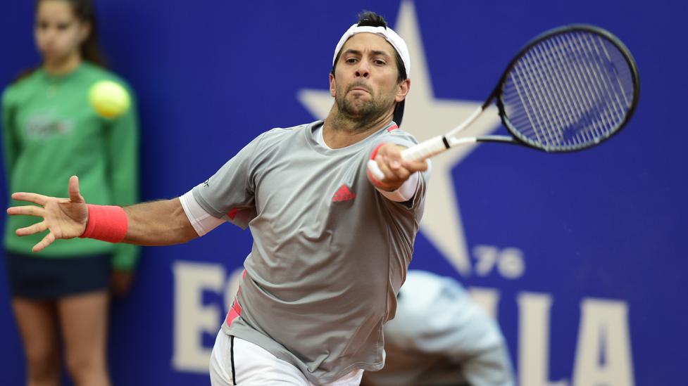 Carreño pierde en su reaparición y Verdasco cede ante Dimitrov https://www.mundodeportivo.com/tenis/conde-godo/20190424/461848036672/carreno-pierde-en-su-reaparicion-y-verdasco-cede-ante-dimitrov.html…