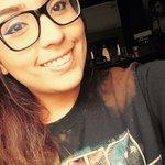 Image for the Tweet beginning: 19-year-old, stage III #colorectalcancer survivor's