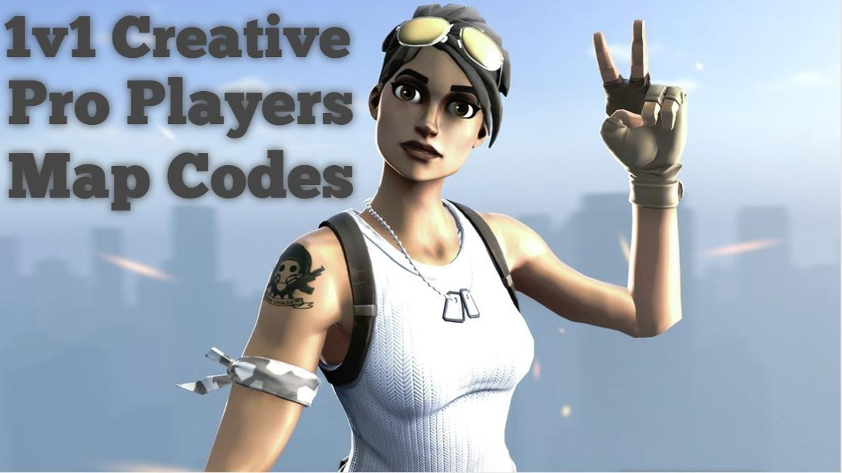 creativecodes hashtag on Twitter