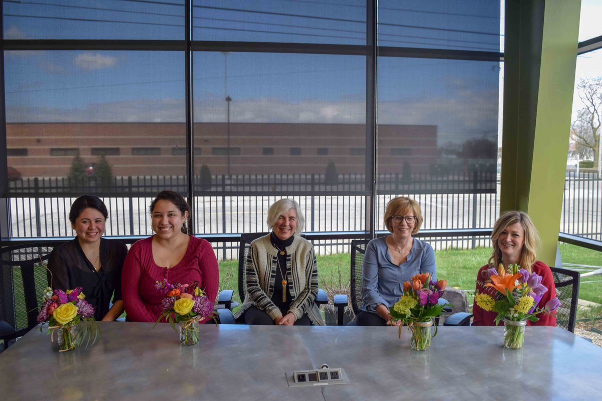 test Twitter Media - Happy #AdministrativeProfessionalsDay to our administrative department. We thank you for all you do for Ideal! https://t.co/CqoIEqMSxO
