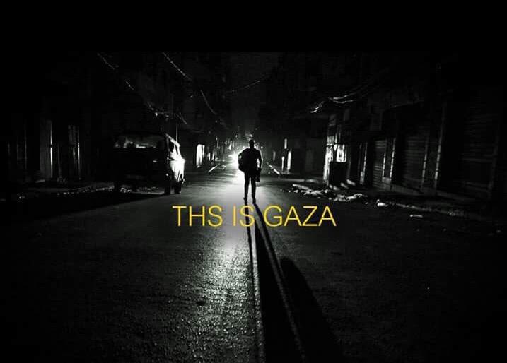 People of #Gaza are still suffering from the monster of the siege  #FreePalestine #Nakba #GreatReturnMarch #RightOfReturn #GazaSiegeCrime #قروب_فلسطيني #ثائرون_فلسطينيون #BDS #GroupPalestine #BoycottEurovision2019 #IsraeliCrimes #micropoetry #haiku #haikuchallenge #amwriting