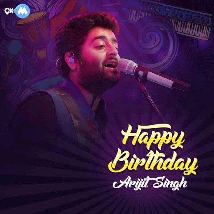 Happy birthday legend  long the world