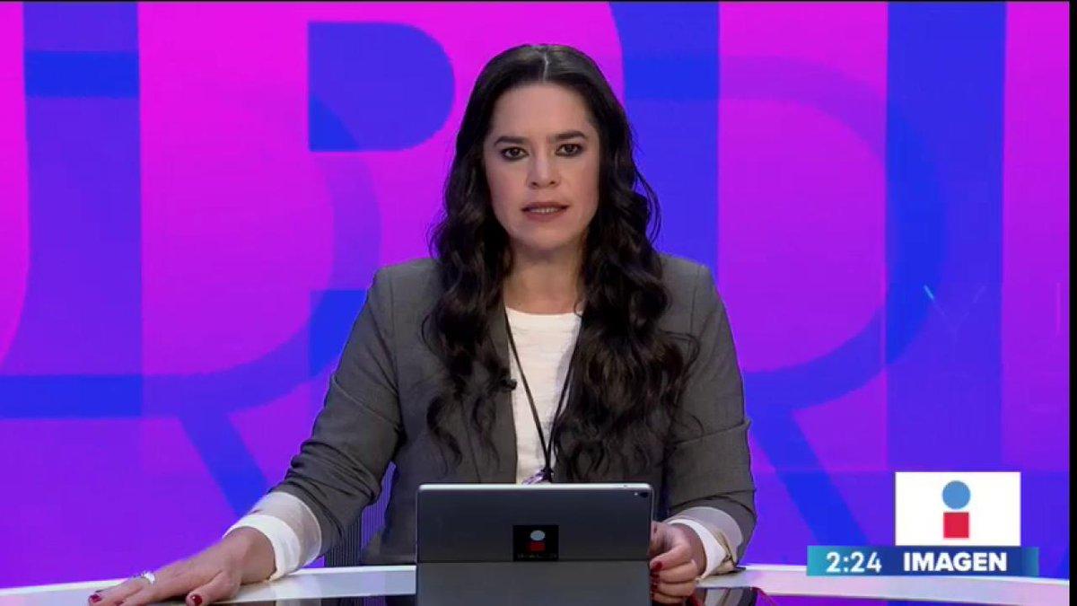 Imagen Televisión's photo on #SantaLucía