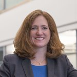 Image for the Tweet beginning: Meet Michigan Medicine's new chief
