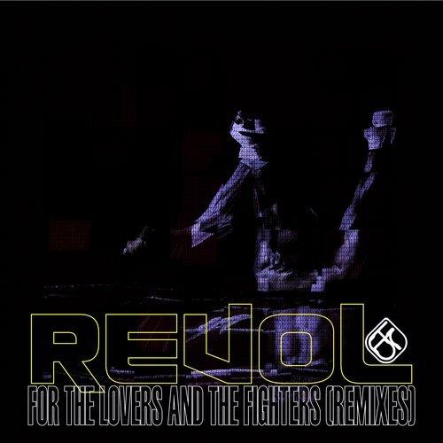 #Beatport Tainted Buddah Recs top 10 num 7   🔉📡🔊🐯🔊🗿🔉✌️🗿🍻👽🐶👌 https://pst.cr/dhGPp              #techno #trance