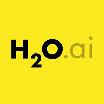 A message to all the @DataCamp employees out there -- did you know @h2oai is hiring in positions all over the world and remotely?  H2O is a company that cares about the #DataScience community and supports women!  Please get in touch if you&#39;re interested.   erin@h2o.ai.  1/2 <br>http://pic.twitter.com/KGrzqbDg2I