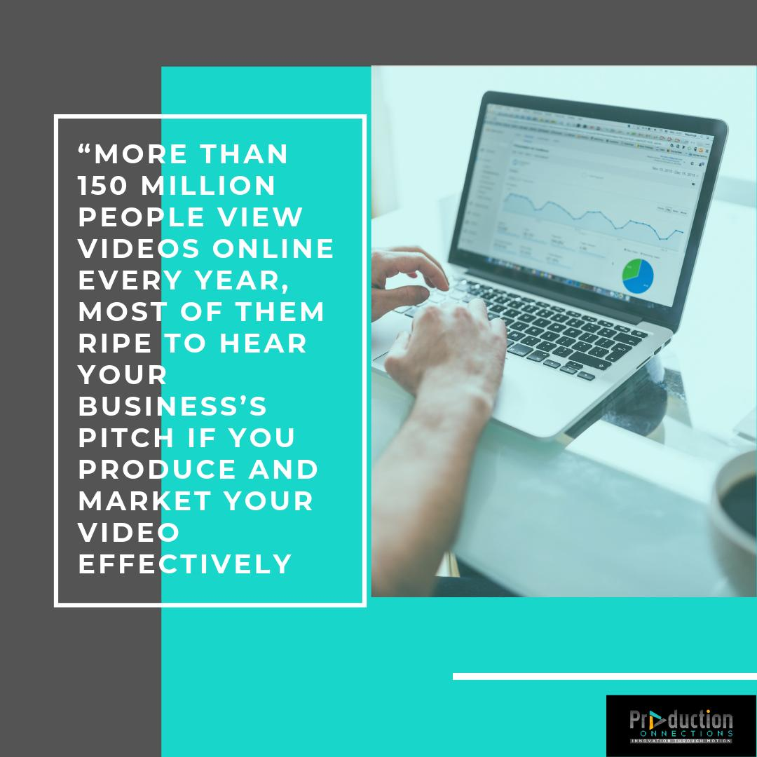 All of the eye balls👀 are on social media, where are your marketing efforts? ❓   #motivation #videography #marketing #production #hardwork #quotes #motivation #thinkandgrowrich #Marketing #VideoProduction #SocialMedia #Design #Branding #AdWorld #NewAge