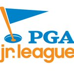 """Image for the Tweet beginning: """"PGA Jr. League: Join the"""