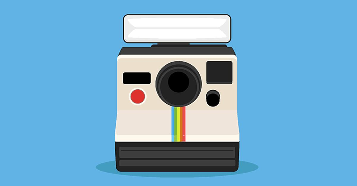 How to Recycle Instagram Updates on Buffer With Bulkly https://bulk.ly/schedule-instagram-posts/?utm_campaign=Bulkly&utm_source=twitter.com&utm_medium=social&utm_content=Bulkly6065 … #instagram #marketing