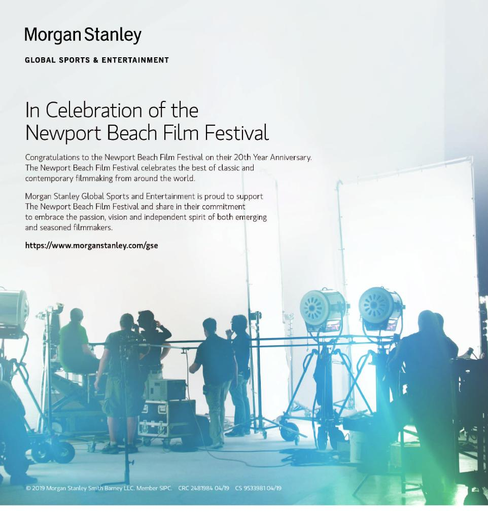 Morgan Stanley on Twitter: