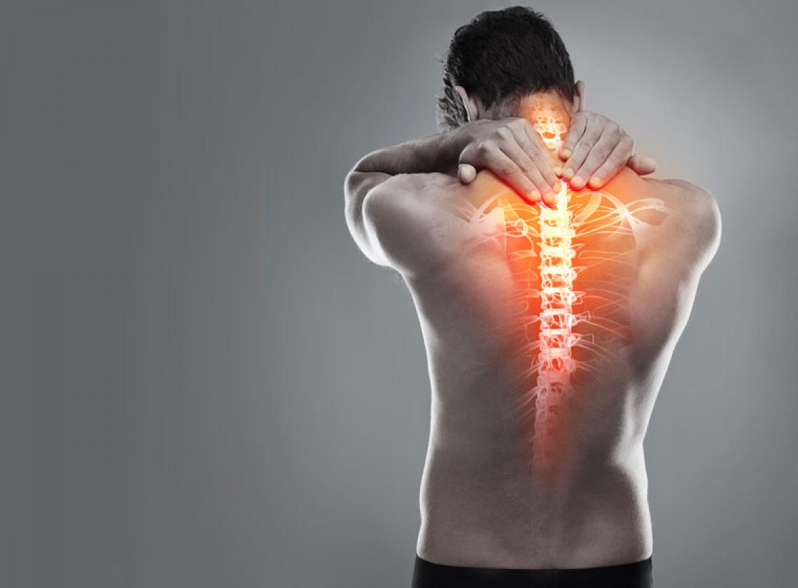 20 síntomas de salud que no debes pasar por alto https://bit.ly/2T9iWNi