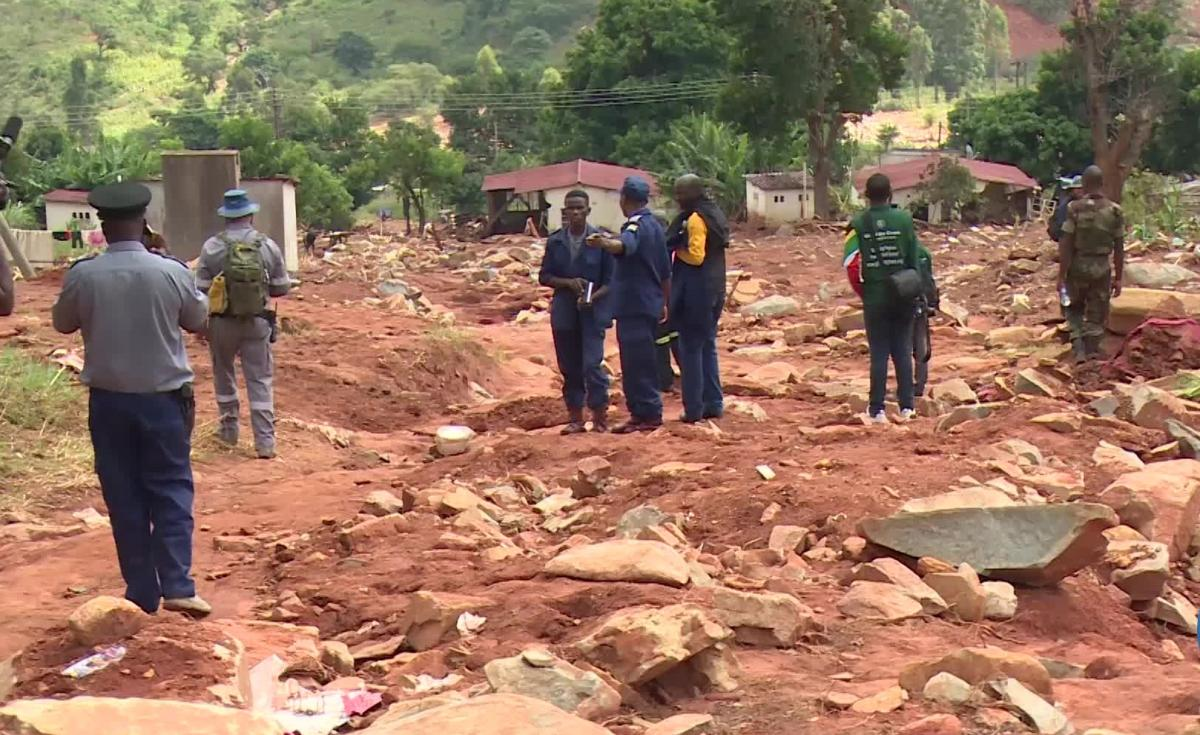 We See Dead Relatives, Cyclone Survivors Narrate Horrific Nightmares @263Chat : https://allafrica.com/stories/201904240779.html?utm_campaign=allafrica%3Ainternal&utm_medium=social&utm_source=twitter&utm_content=promote%3Aaans%3Aabafbt… #Zimbabwe