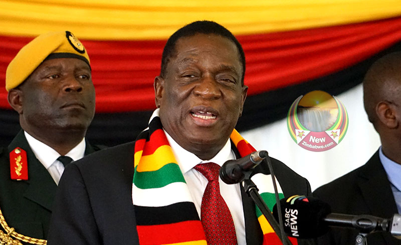 Mnangagwa Splurges Millions on Cars -  Pressure Group @NewZimbabweCom : https://allafrica.com/stories/201904240132.html?utm_campaign=allafrica%3Aeditor&utm_medium=social&utm_source=twitter&utm_content=promote%3Aaans%3Aabqpss… #Zimbabwe