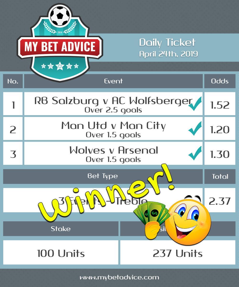 bettingadvice tipster