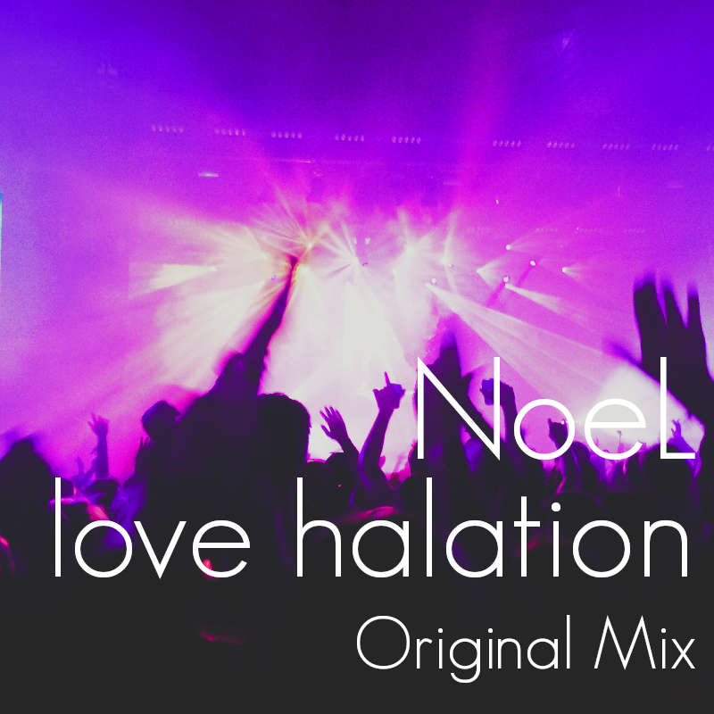 Original Trance Pop Song Original Mix Enjoy!  Youtube https://youtu.be/s8dspruM-CY  Soundcloud https://soundcloud.com/e-komatsuzaki-feat/love-halation-feat-noeloriginal-trance-pop-original-mix…  #EDM #Trance #Pop #Song #Dance #Club #SynthPop #Music #Electronic #Electro #Party #Audio #Sound #Japan #Japanese #Indie #Promotion #Radio #Label #Mix #SoundCloud