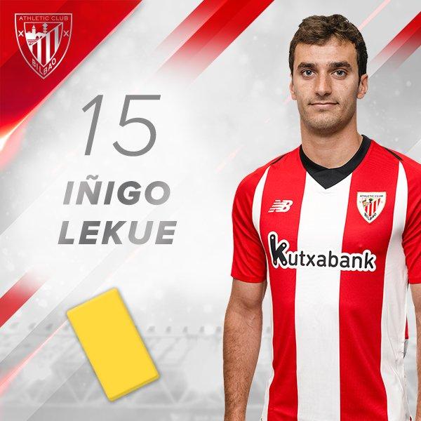 90+2' 0-1 #Athlive #LeganésAthletic #GoruntzBegira💪🦁