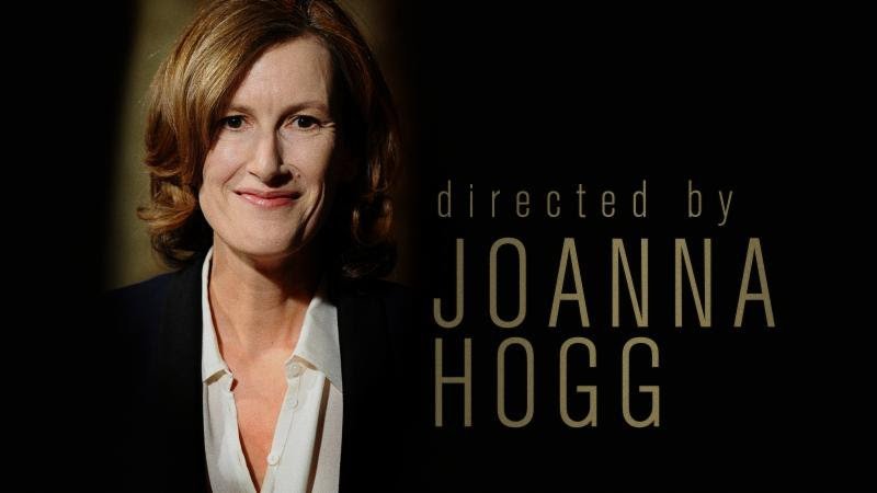 Were celebrating acclaimed director Joanna Hogg with three of her quietly shattering, slow-burn films: UNRELATED (2007), ARCHIPELAGO (2010), EXHIBITION (2013) + a new interview with Hogg!