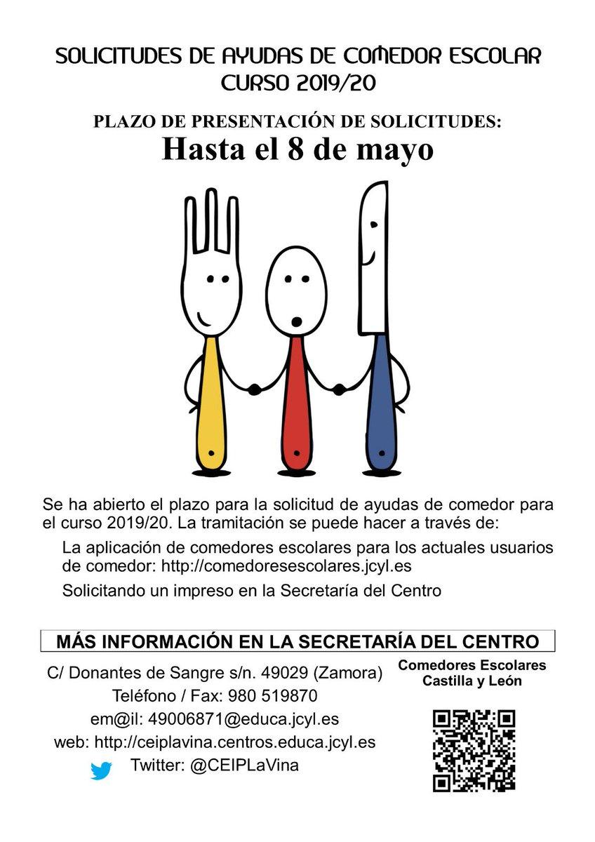 CEIP La Viña (@CEIPLaVina)   Twitter