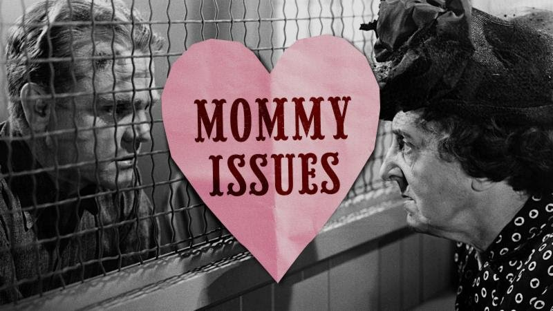 Enjoy a Mother's Day salute to the memorable screen moms we'd never forget to call, featuring: MILDRED PIERCE, WHITE HEAT, ONIBABA, GREY GARDENS, SECRETS & LIES, MOTHER, I KILLED MY MOTHER, and TINY FURNITURE.