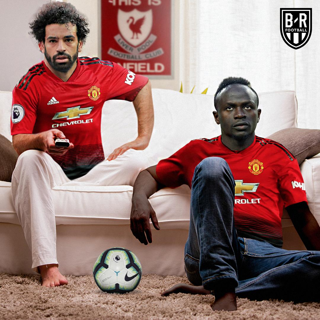 If you are a Liverpool fan 😊😊😊😊😊😊😂😂😂😂😂  #MUNMCI #ManchesterDerby
